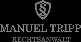 rechtsanwalt-tripp.de